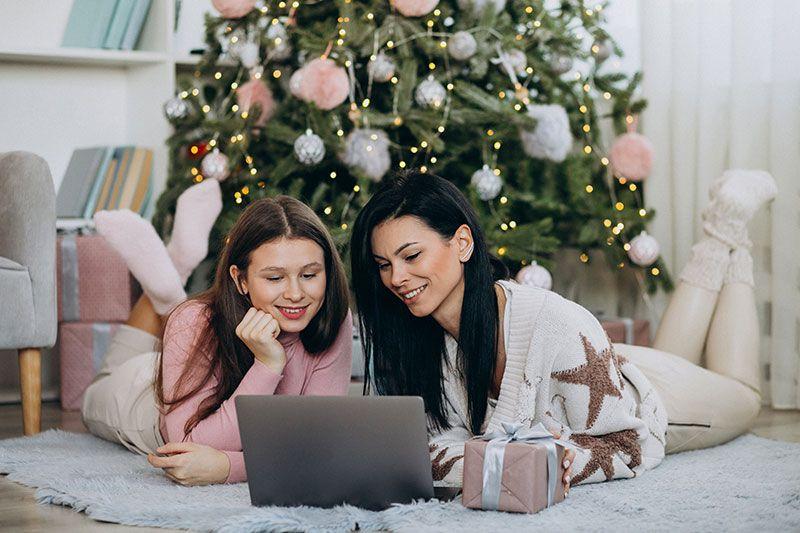 En Black Friday, adelanta tus compras o regalos de Navidad