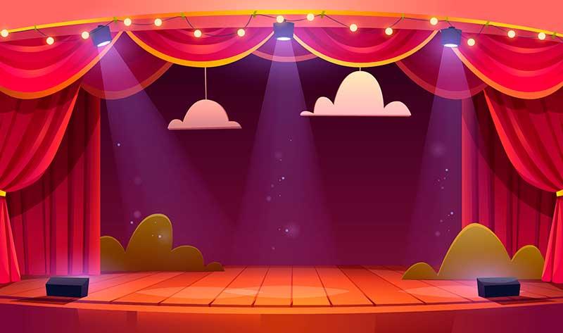 Teatro infantil: los mejores espectáculos de los últimos años